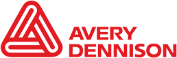 Avery Adhesives